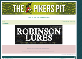 the-pikers-pit.co.uk