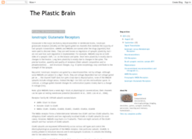 the-plastic-brain.blogspot.com
