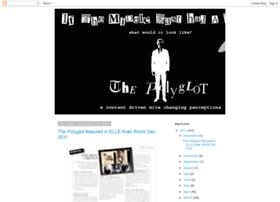 The-polyglot.blogspot.com