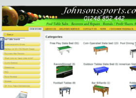 the-pool-table-store.co.uk