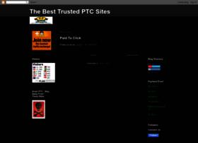 the-ptcworld.blogspot.com