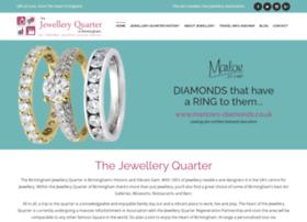 the-quarter.com