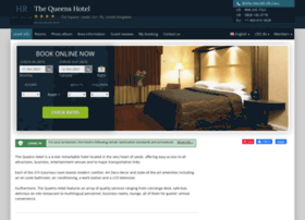 the-queens-leeds-aq.hotel-rez.com