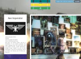 the-real-iron-emperor.tumblr.com