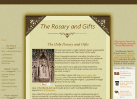 the-rosary-and-gifts.com