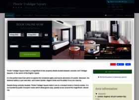 the-royal-trafalgar.hotel-rv.com