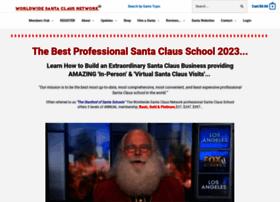 the-santa-claus-conservatory.com
