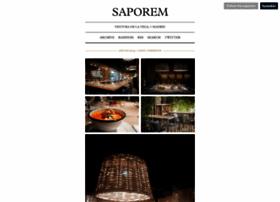 the-saporem.tumblr.com