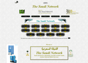 the-saudi.net