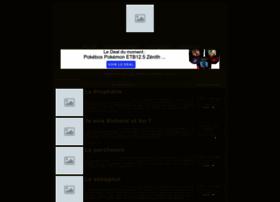 the-seeker-sword.forumactif.com