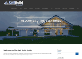 the-self-build-guide.co.uk