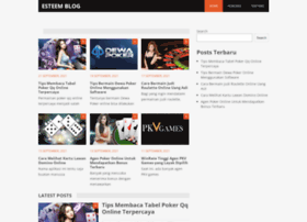 the-self-esteem-shop.com