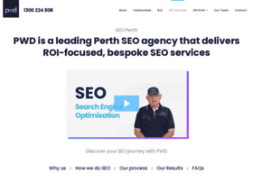 the-seo-company.com.au