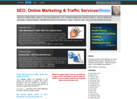 the-seo-site.com