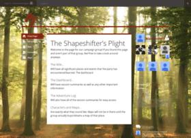 the-shapeshifter-s-plight.obsidianportal.com
