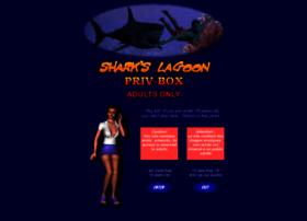 Sharks-lagoon/fr