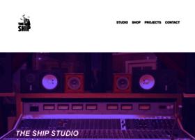 the-ship.com