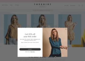 the-shirt.com
