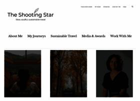 the-shooting-star.com