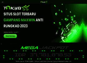 The-signal.com