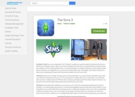 the-sims-3.joydownload.com