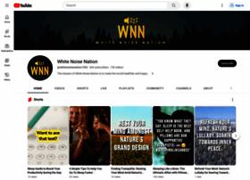 the-sleep-zone.com