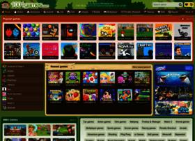 the-smurfs.gamesxl.com