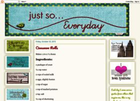 the-so.blogspot.com
