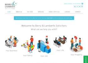 the-solicitors.co.uk
