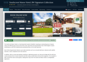 the-southcrest-redditch.h-rez.com