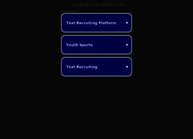 the-sports-academy.com