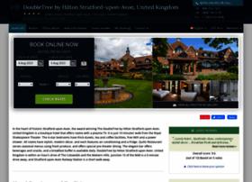 the-stratford-aq.hotel-rez.com