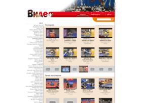 the-table-tennis.com