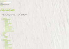 the-tea-caddy.com