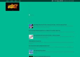 the-technogeek.blogspot.in