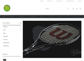 the-tennis-zone.com