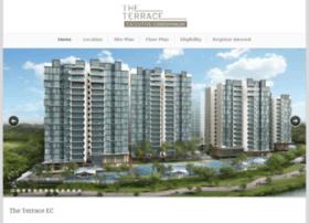 the-terrace.sg