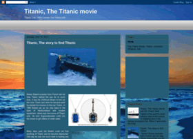 the-titanic-movie.blogspot.com