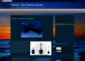 the-titanic-movie.blogspot.com