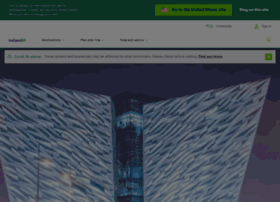 the-titanic.com