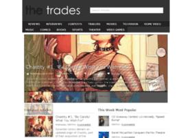 the-trades.com