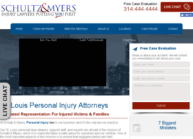 the-truckaccident-lawyer.com