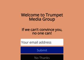 the-trumpet.com