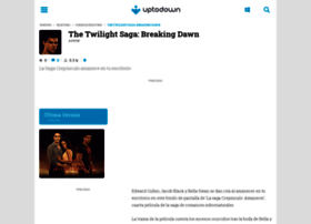 the-twilight-saga-breaking-dawn.uptodown.com