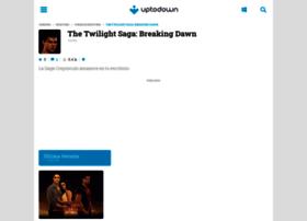the-twilight-saga-breaking-dawn.uptodown.com
