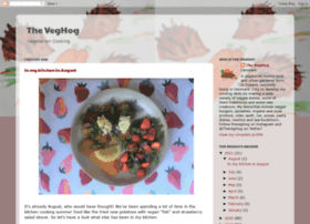 the-veghog.blogspot.co.uk