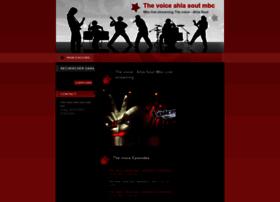 the-voice-ahla-sout-mbc-live.webnode.fr