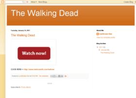 the-walking-dead-sisir.blogspot.com.tr
