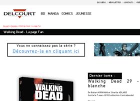 the-walking-dead.fr