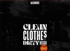 the-washhouse.co.uk